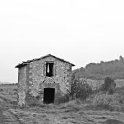 © Çağlar Kimyoncu 2016