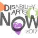 symposium2017Transparent_branding_main_low-res-1-copy