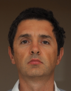 Cristian Patilea profile photo