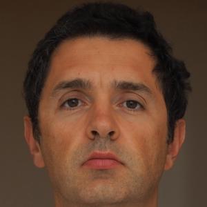 Profile photo of Cristian Patilea