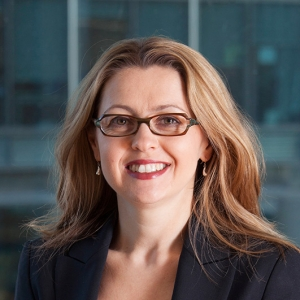 Profile photo of Rebecca O'Neil